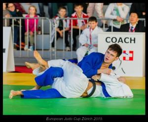 European Judo Cup Zürich 2015 by Paco Lozano-8816