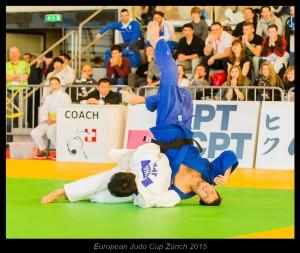 European Judo Cup Zürich 2015 by Paco Lozano-8967