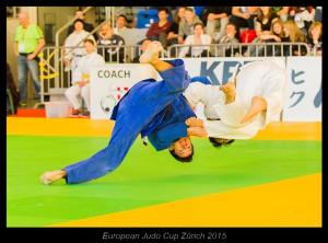European Judo Cup Zürich 2015 by Paco Lozano-9054