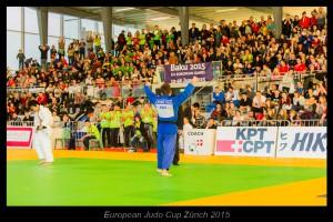 European Judo Cup Zürich 2015 by Paco Lozano-9089