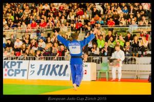 European Judo Cup Zürich 2015 by Paco Lozano-9101